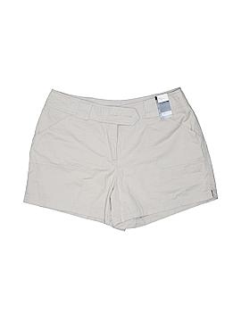 New York & Company Cargo Shorts Size 12