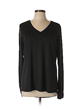 Danskin Now Active T-Shirt Size XXL