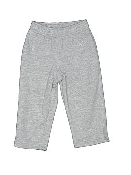Circo Sweatpants Size 18 mo