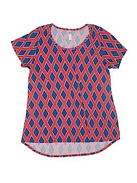 Lularoe Short Sleeve T-Shirt Size 1