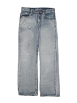 Flypaper Jeans Size 14