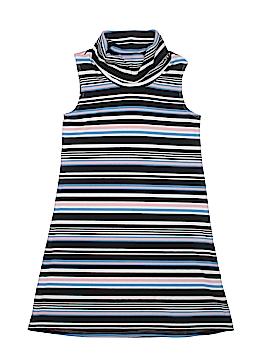 Amy Byer Dress Size 10 - 12