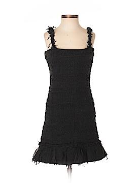 Alexis Cocktail Dress Size S