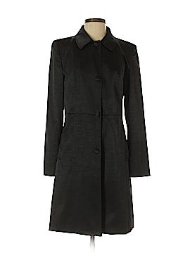 Worthington Trenchcoat Size 8