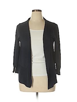 Carmen Carmen Marc Valvo Cardigan Size XL