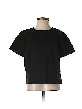 Magaschoni Jacket Size 4