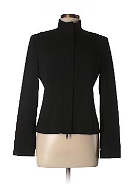 Teenflo Jacket Size 10