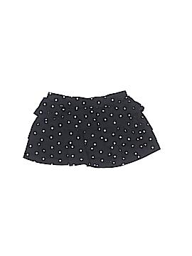 Jumping Beans Skirt Size 9 mo