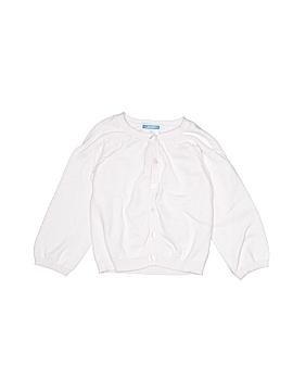Jacadi Cardigan Size 96 cm