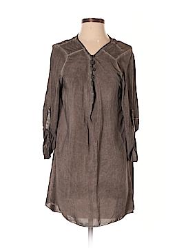 Tempo Paris Casual Dress Size S