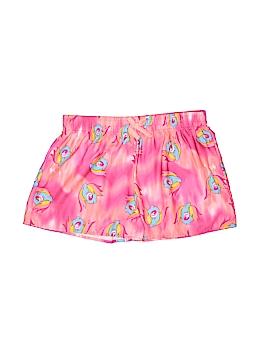 My Little Pony Shorts Size 10 - 12