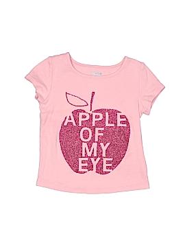 Baby Gap Short Sleeve T-Shirt Size 2T