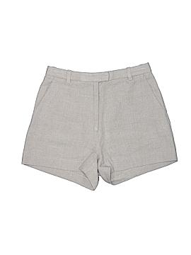 3.1 Phillip Lim Dressy Shorts Size 2