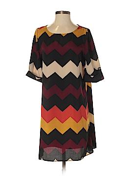 Rachel Kate Casual Dress Size S