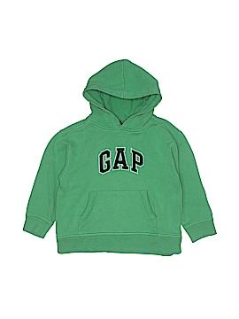 Gap Kids Pullover Hoodie Size 6 - 7