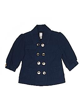 Aqua Jacket Size M (Kids)