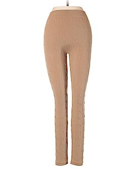 Voice Leggings Size S