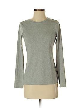 Reebok Long Sleeve T-Shirt Size XS