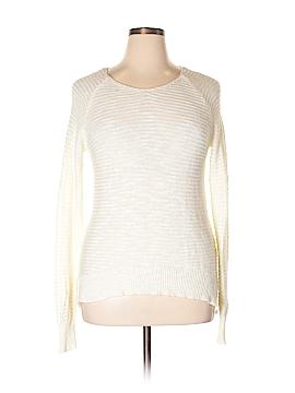 Mudd Pullover Sweater Size XL