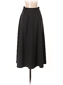 Unbranded Clothing Casual Skirt Size 8 (UK)