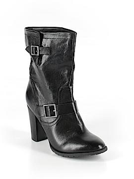 Adam Tucker Boots Size 10