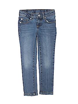 Arizona Jean Company Jeans Size 4 (Slim)