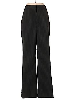 Ann Taylor Wool Pants Size 12