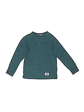 Shaun White Long Sleeve T-Shirt Size 4