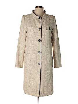Proenza Schouler Trenchcoat Size 10
