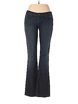 Dylan George Jeans 31 Waist
