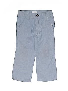 Gymboree Dress Pants Size 2T