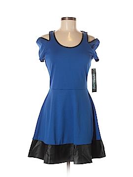 Seventeen Casual Dress Size L