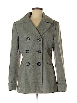 Moda International Coat Size M