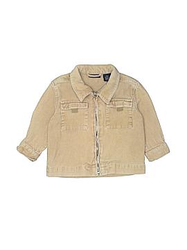 Cherokee Jacket Size 18 mo