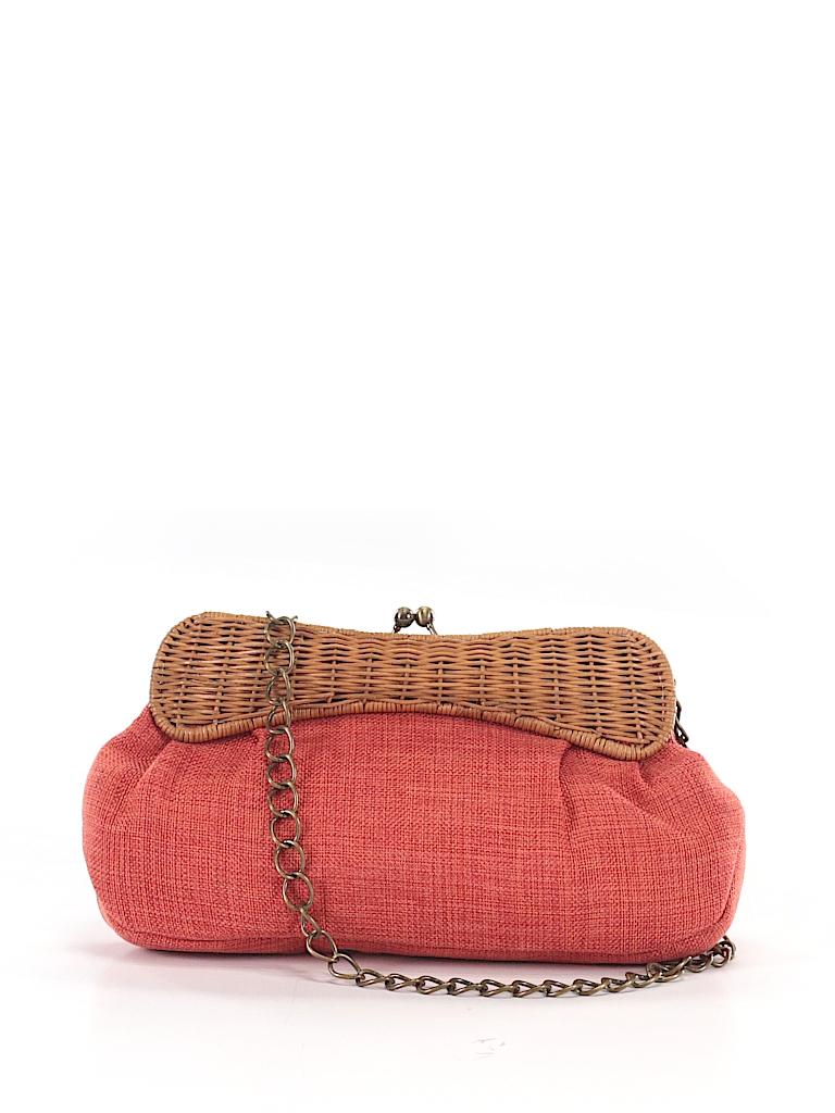Pin It Tianni Handbags Women Clutch One Size