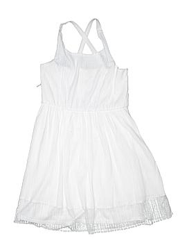 GB Girls Dress Size L (Kids)