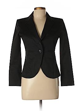 Kenzo Blazer Size 40 (FR)