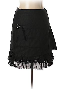 Dries Van Noten Casual Skirt Size M