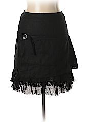 Dries Van Noten Women Casual Skirt Size M