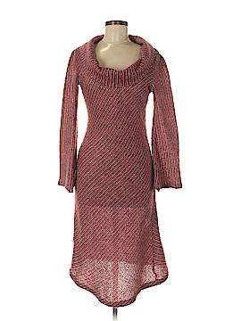 Diane B. Casual Dress Size M