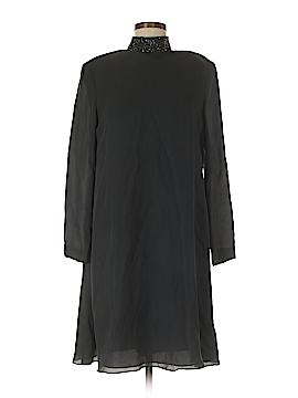 Linda Allard Ellen Tracy Casual Dress Size 8