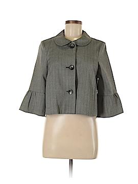 BCX Jacket Size M
