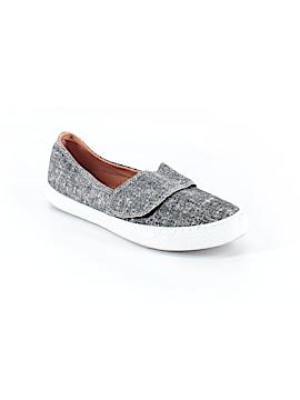 Corso Como Sneakers Size 8 1/2
