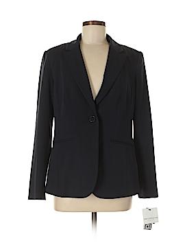 Liz Claiborne Blazer Size 8