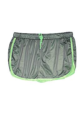Bobbie Brooks Athletic Shorts Size 3X (Plus)