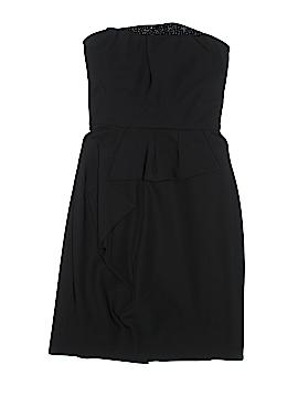 Lela Rose Cocktail Dress Size 0