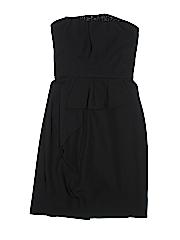 Lela Rose Women Cocktail Dress Size 0
