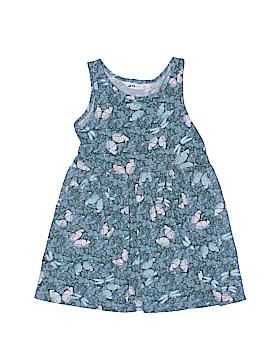 Gymboree Dress Size 2 - 4