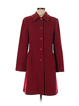Anne Klein Denim Jacket Size 6