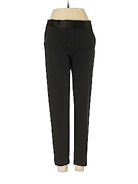 Altuzarra for Target Casual Pants Size 4